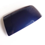 Ford Focus mk2 05-07 Blue Painted Wing Mirror Cap Left