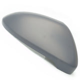 VW Golf mk7 Wing Mirror Cover Cap Primed - Right