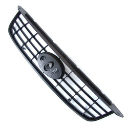 Ford Focus 2008 - 2011 Front Radiator Bumper Grille