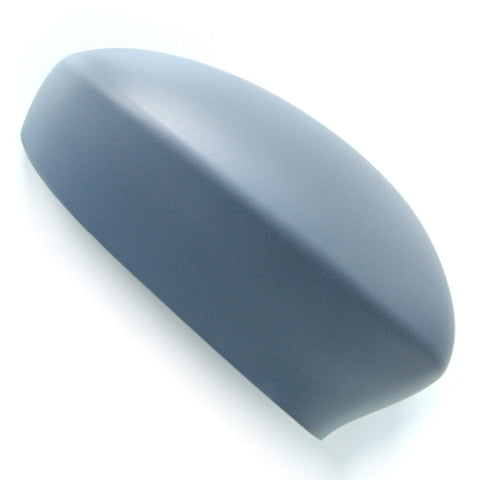Fiat Punto & 500 Door Wing Mirror Cover Cap Right Drivers Side
