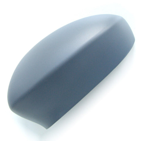 Fiat Punto & 500 Door Wing Mirror Cover Cap Left Passenger Side