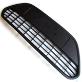 Ford Focus 2008-2011 Front Lower Centre Bumper Grille Panel