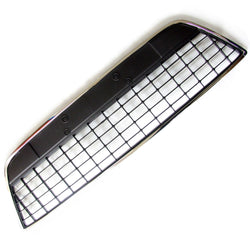 Ford Mondeo mk4 2007 - 2010 Front Bumper Grille