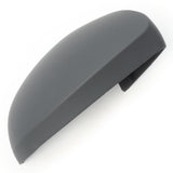 VW Tiguan / SKoda Yeti Wing Mirror Cover Primed Right Drivers Side