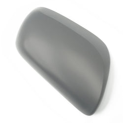New Door Wing Mirror Cover Cap Right Drivers Side for Toyota Yaris 2006- 2011