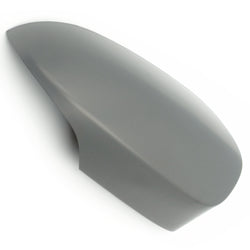 New Door Wing Mirror Cover Cap Right Drivers Side for Toyota Yaris 2014-19