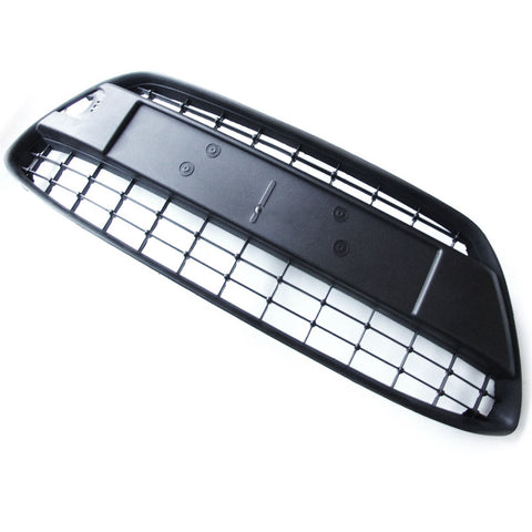 Ford Fiesta mk7 2008 - 2013 Front Bumper Grille