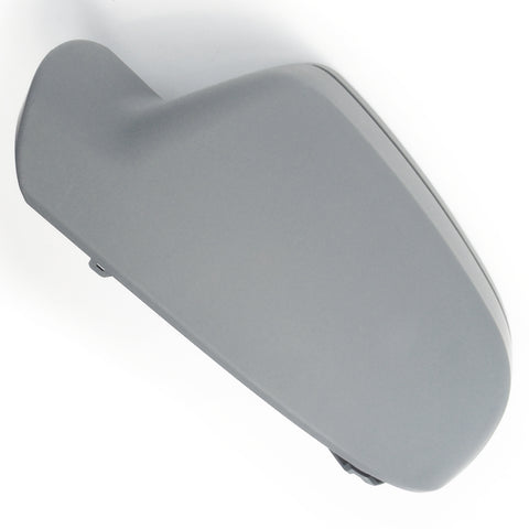 Audi A3 A4 A5 Door Wing Mirror Cover Primed Left Passenger Side