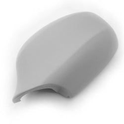 BMW E90 3 Series Door Wing Mirror Cover Primed Left Passenger Side