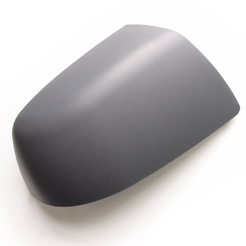 Ford Focus mk2 Wing Mirror Cover Primer Right Driver Side