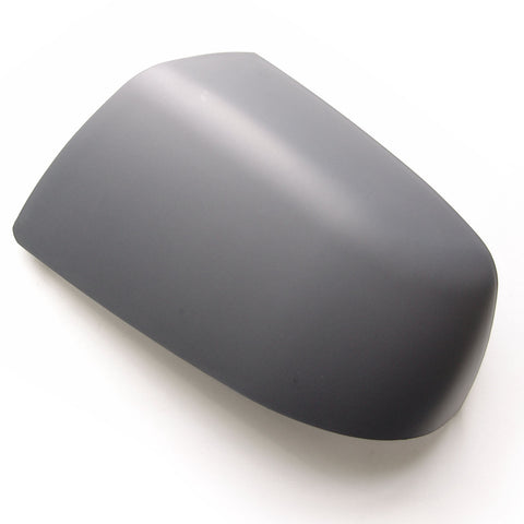 Ford Focus mk2 Wing Mirror Cover Primer Passenger Left Side