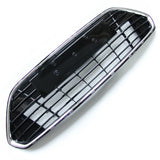 Ford Mondeo mk4 Facelift Front Lower Bumper Grille Panel Part