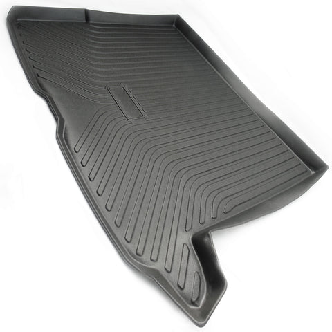 Mercedes GLC Rear Back Boot Liner Rubber Plastic Tray Tidy