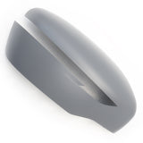 Right Drivers Side Door Wing Mirror Cover For Nissan Qashqai, Duke & X-Trail
