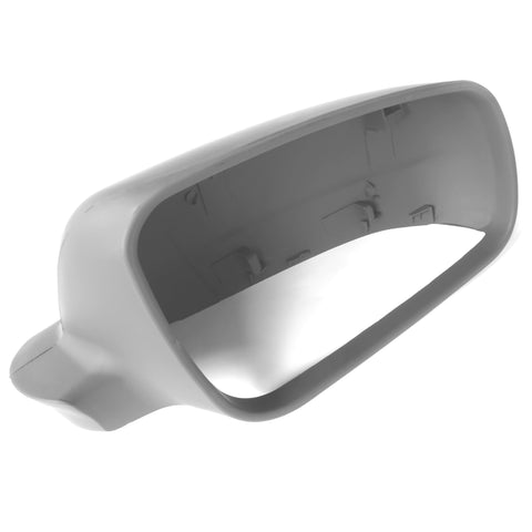 VW Golf mk4 Wing Mirror Cover Primed - Right