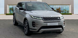 Land Rover Discovery Sport Range Rover Evoque Gloss Black Mirror Cover Right Side