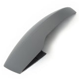 Skoda Octavia 2013-19 Door Wing Mirror Cover Left Passenger Side
