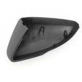 Skoda Octavia 2013-19 Door Wing Mirror Cover Right Drivers Side