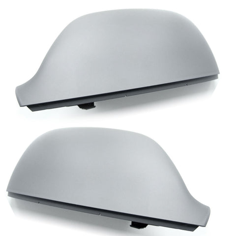 VW T5 T6 Transporter Caravelle Left & Right Side Wing Mirror Covers