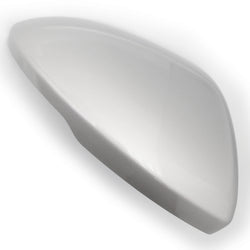 Vauxhall Astra / Insignia Sovereign Silver Door Wing Mirror Cover Right Side