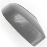 VW Caddy Van / Maxi 2015> Door Mirror Cover Primed Right