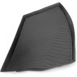 VW Golf mk7 Hatchback Rear Back Boot Liner Rubber Plastic Tray Tidy