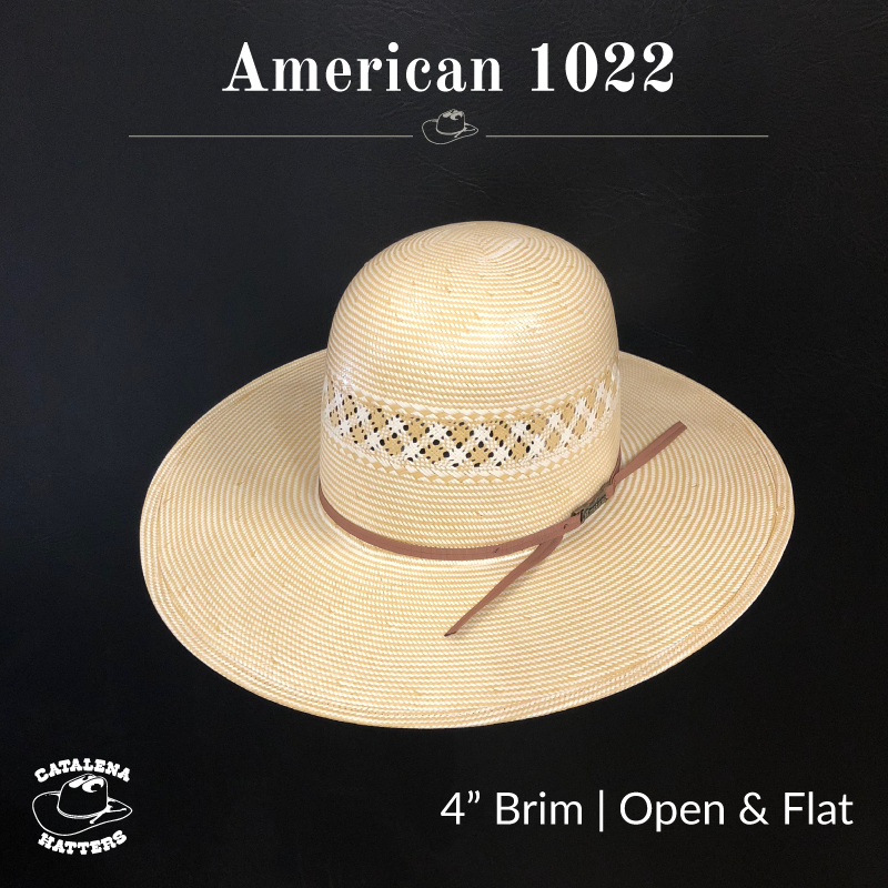 1022 - Catalena Hatters dd50741933ac