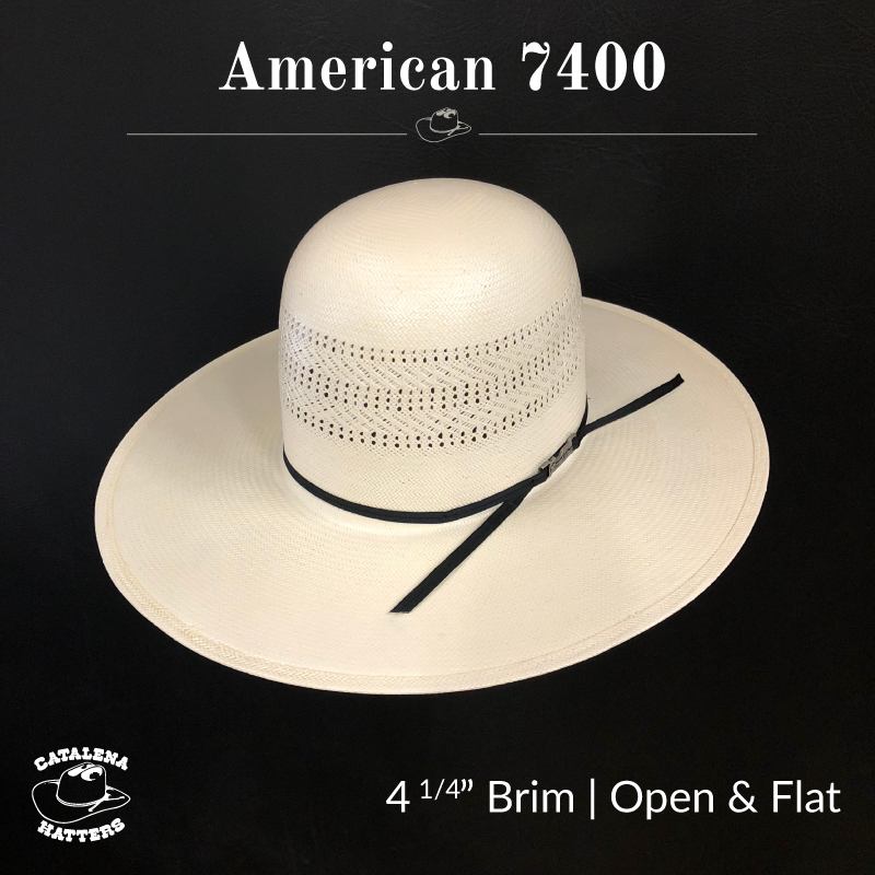 d4e436a17b9b1 Products - Catalena Hatters
