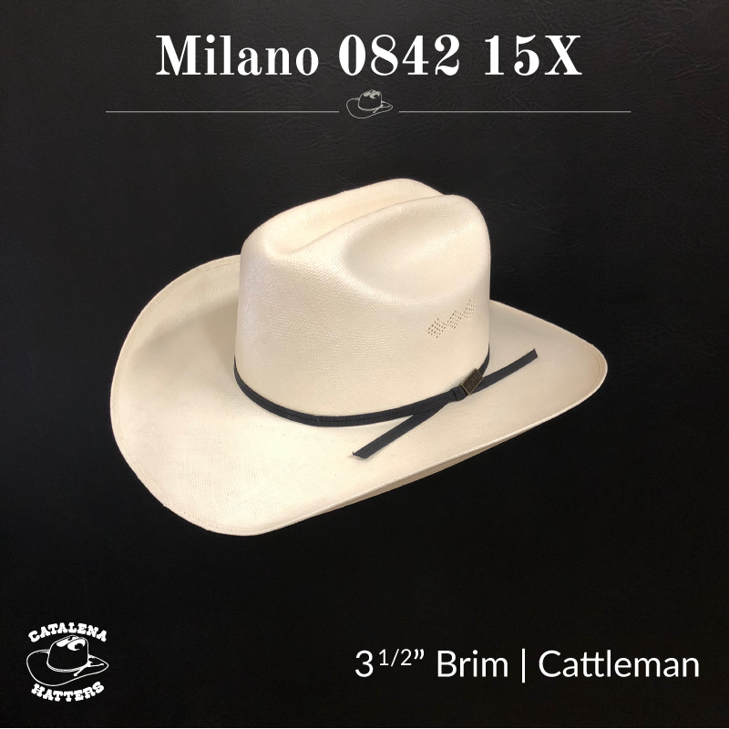 44e31d82579 Products - Catalena Hatters