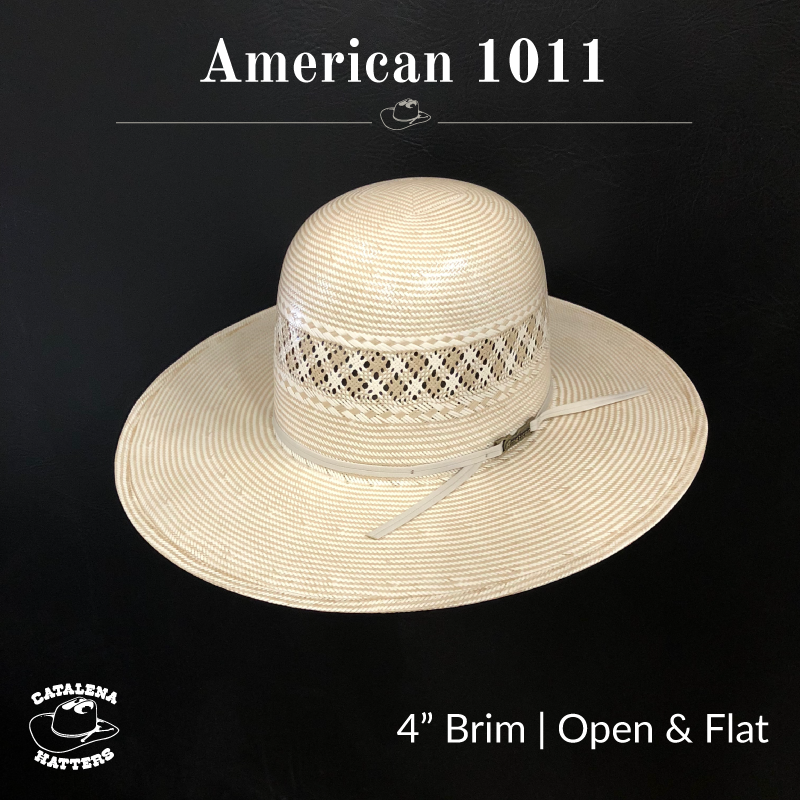 f5b4409fb Products - Catalena Hatters