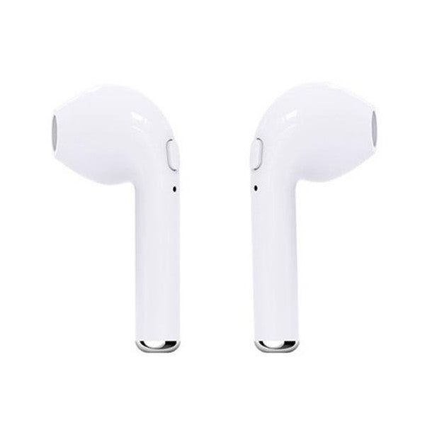 Wireless Bluetooth Headphones Z9 White