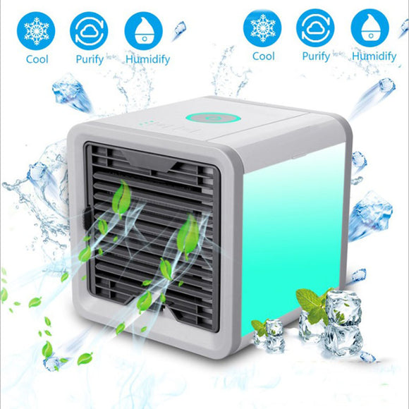 CoolAir Mini Clima 1 Unità