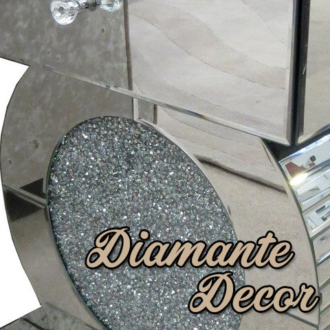Diamante Decor