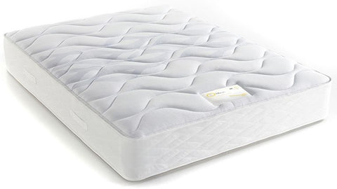 Supreme Comfort 1000 Pocket Spring Mattress