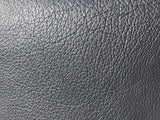 Quilted Stitch Leather Collection