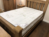 Loren Williams Pure Comfort Mattress