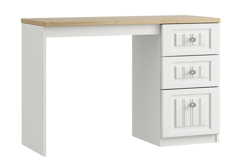 Portofino Dressing Table
