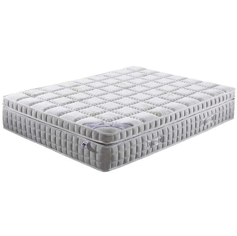 Harriet Superior Mattress