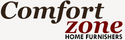 Comfortzone Home Furnishers