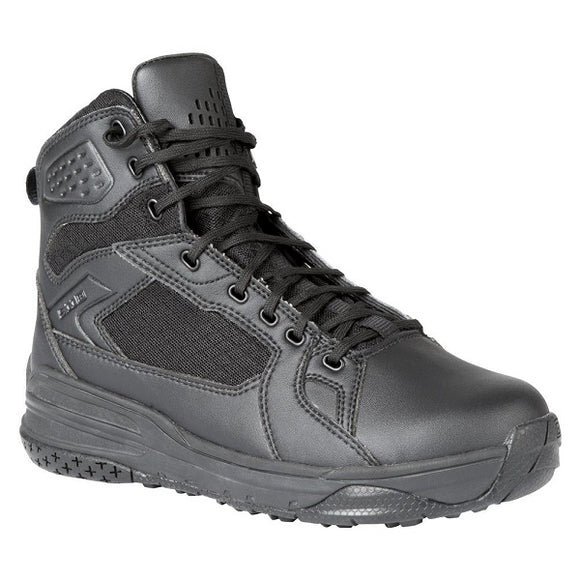 5.11 Tactical Halcyon Patrol Boot