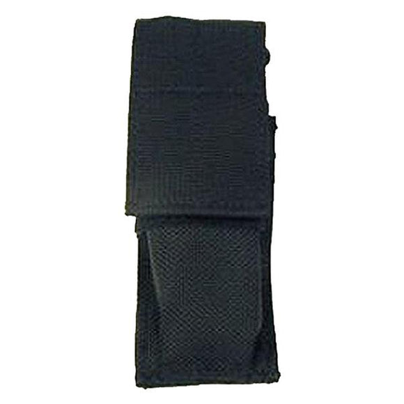 Blackhawk Belt Mounted Single Pistol Magazine Pouch