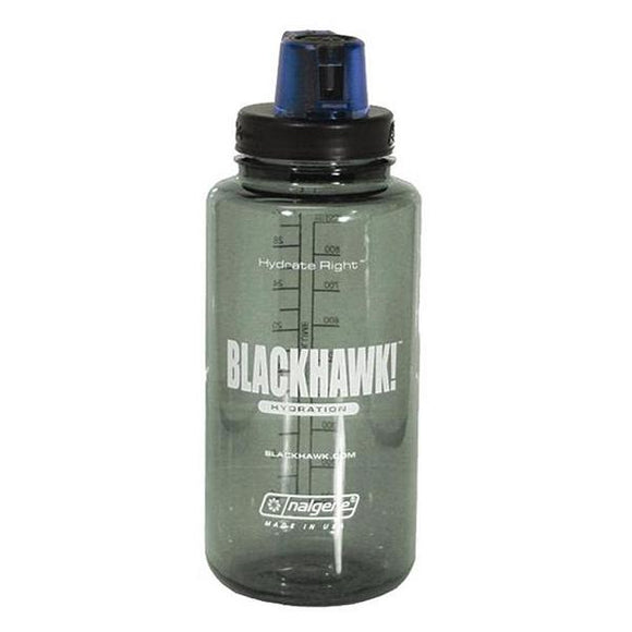 Blackhawk HydraStorm Nalgene Water Bottle