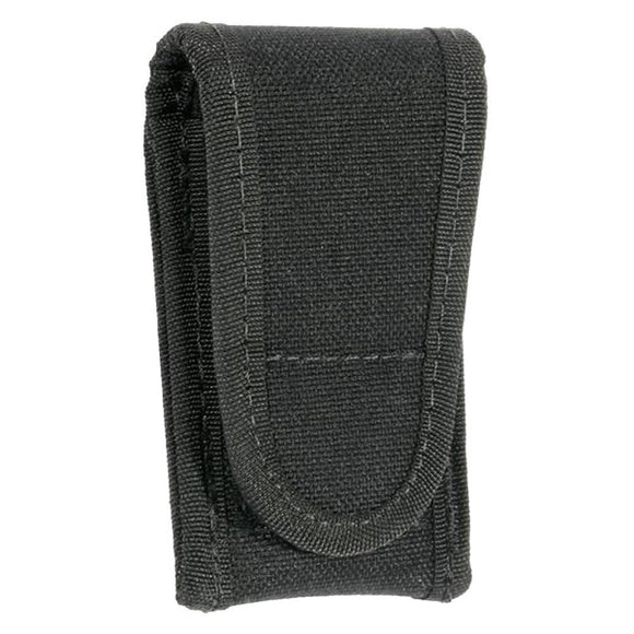 Blackhawk Magazine/Folding Knife Pouch