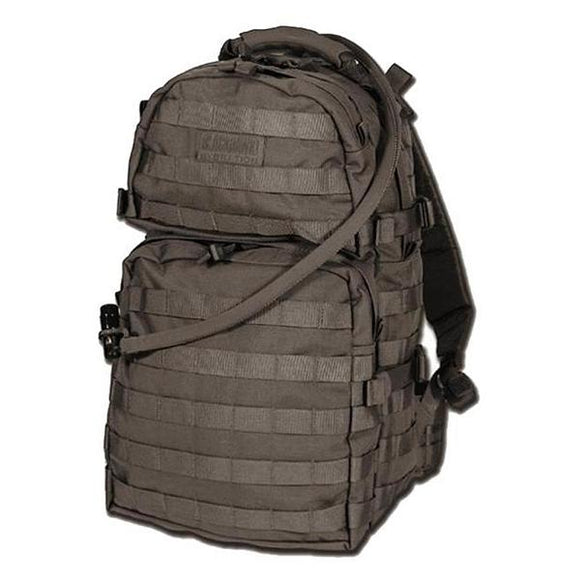 Blackhawk S.T.R.I.K.E. 100 oz. Cyclone Hydration Pack