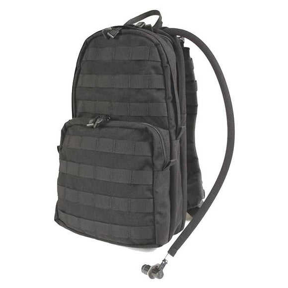 Blackhawk S.T.R.I.K.E. 100 oz. Predator Hydration Pack