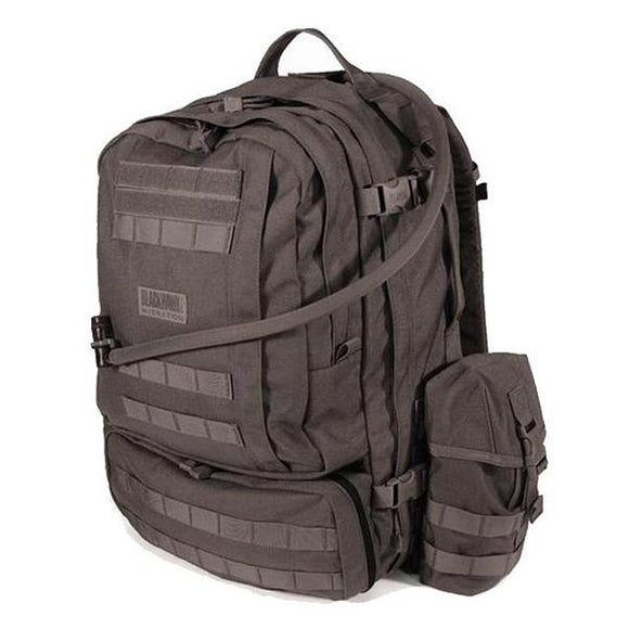 Blackhawk 100 oz. Titan Hydration Pack