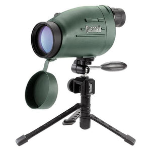 Bushnell Sentry 12-36X 50 mm Spotting Scope