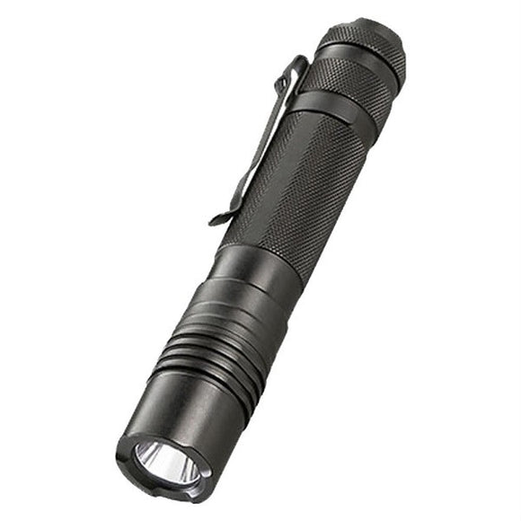 Streamlight ProTac HL USB Flashlight with AC/DC Charger