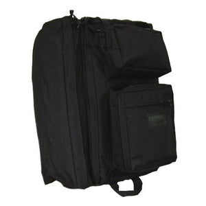 Blackhawk Divers Travel Bag