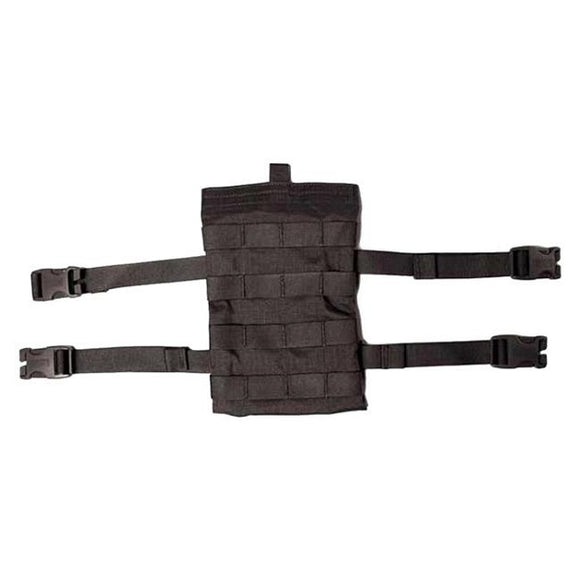 Blackhawk Removable Side Plate Carriers